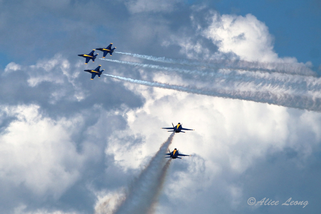 2017_NYC_Airshow_Blue_Angels_5679