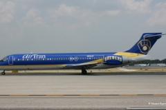 AirTran_Brewers