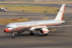 aal-old-colors-b757