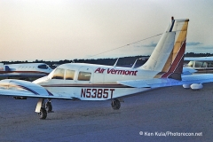 Air-Vermont-Piper-Seneca