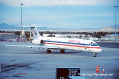 American-Airlines-MD-87